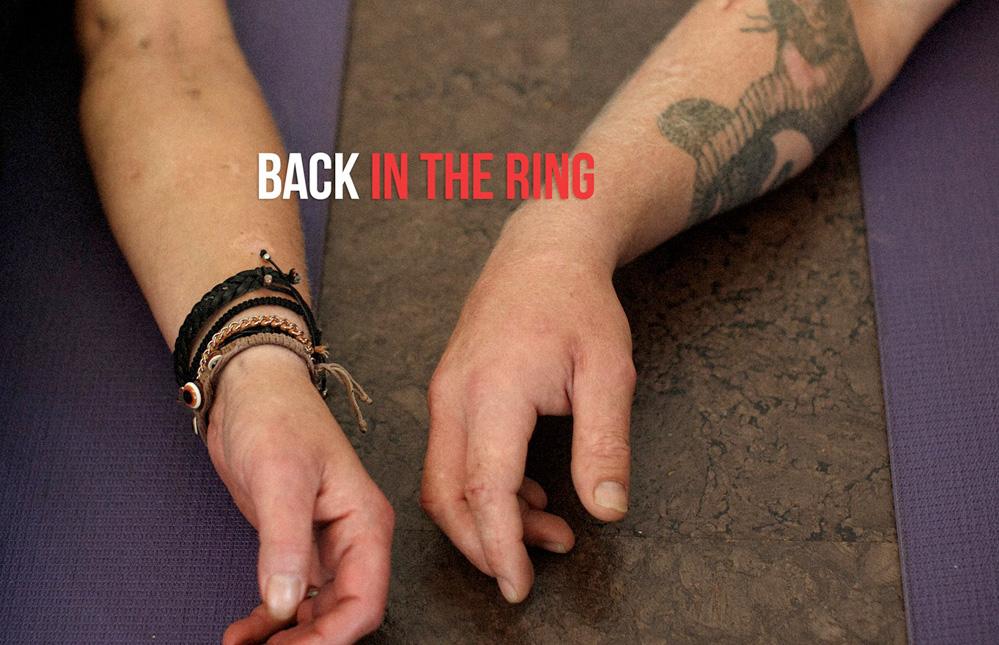 backinthering