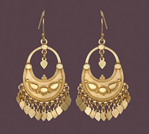 earrings_farge
