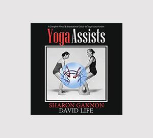 Yogaassist